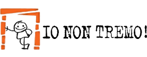 Io Non Tremo!