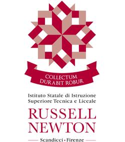 IIS Russell – Newton di Scandicci