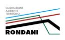 ITG Rondani di Parma