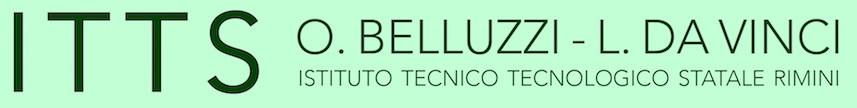 ITTS Belluzzi – Da Vinci di Rimini